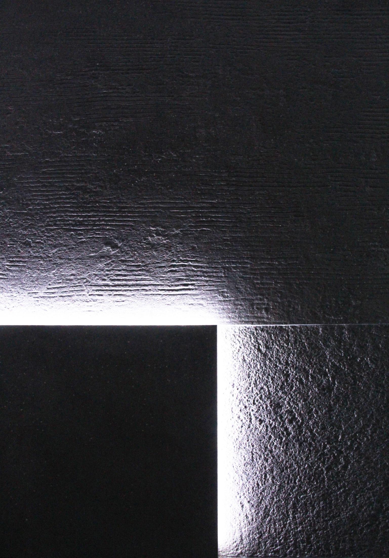 Комфортний мінімалізм, всі відтінки сірого